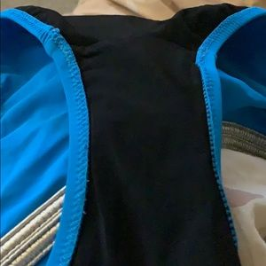 Gottex Swim - Gottex Swimsuit